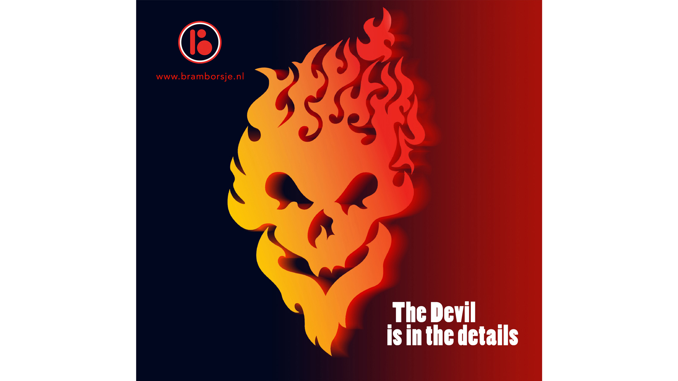Fire-Skull_devil