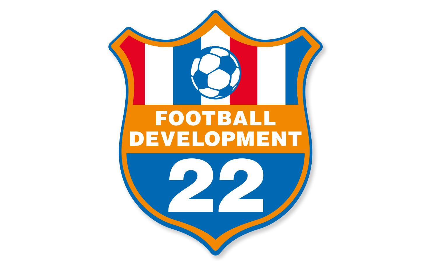 Footbal_22