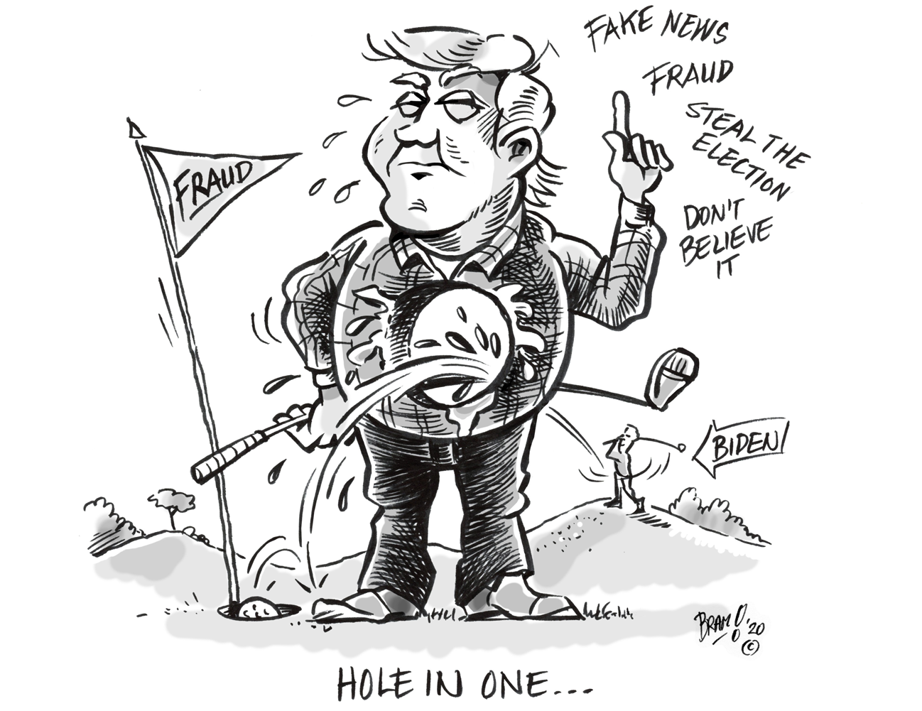 Fraud_hole_in_one_Trump