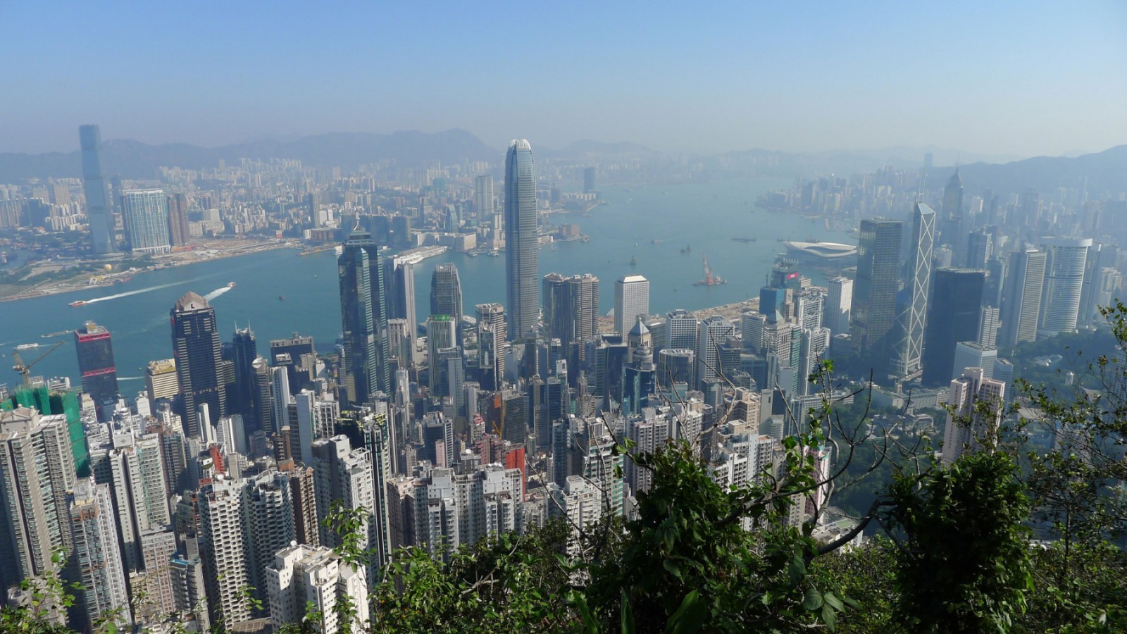 Hong-Kong_3