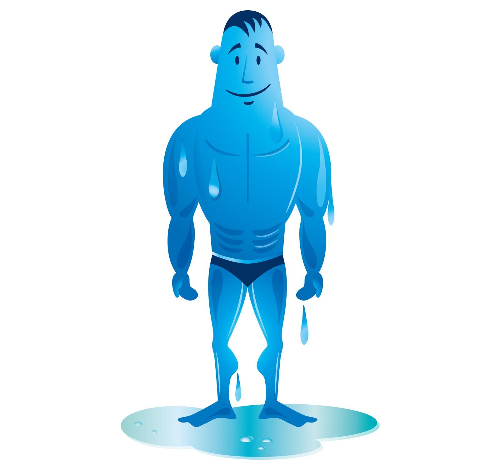 Hoogheemraadschap_Aqua_man