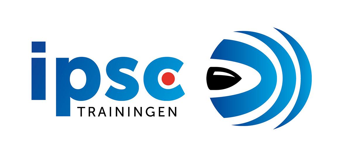 IPSC-logo_logos