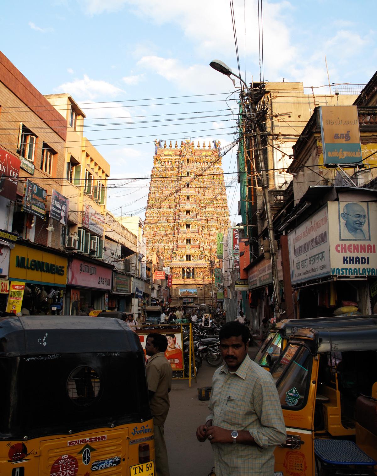 India_22