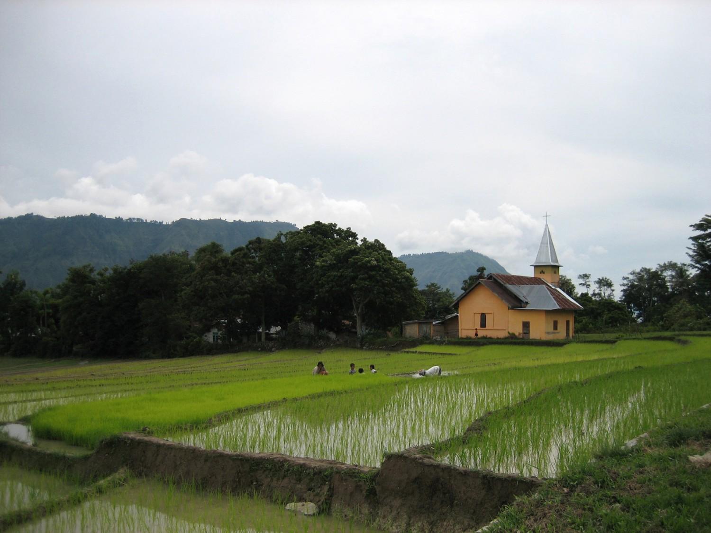 Indonesia_1