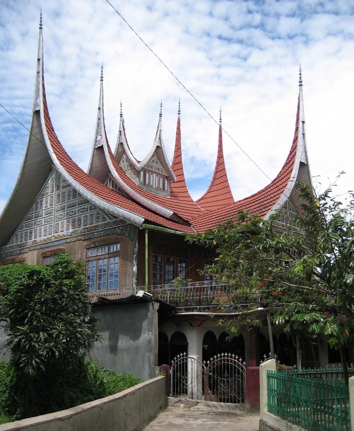 Indonesia_12