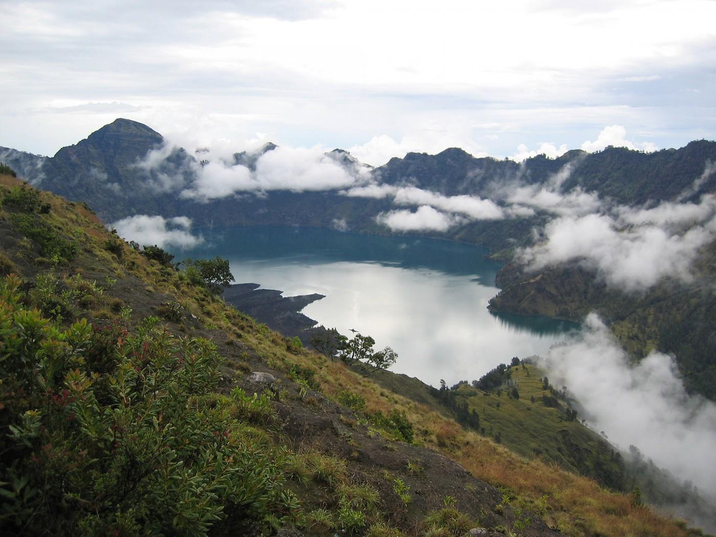 Indonesia_13