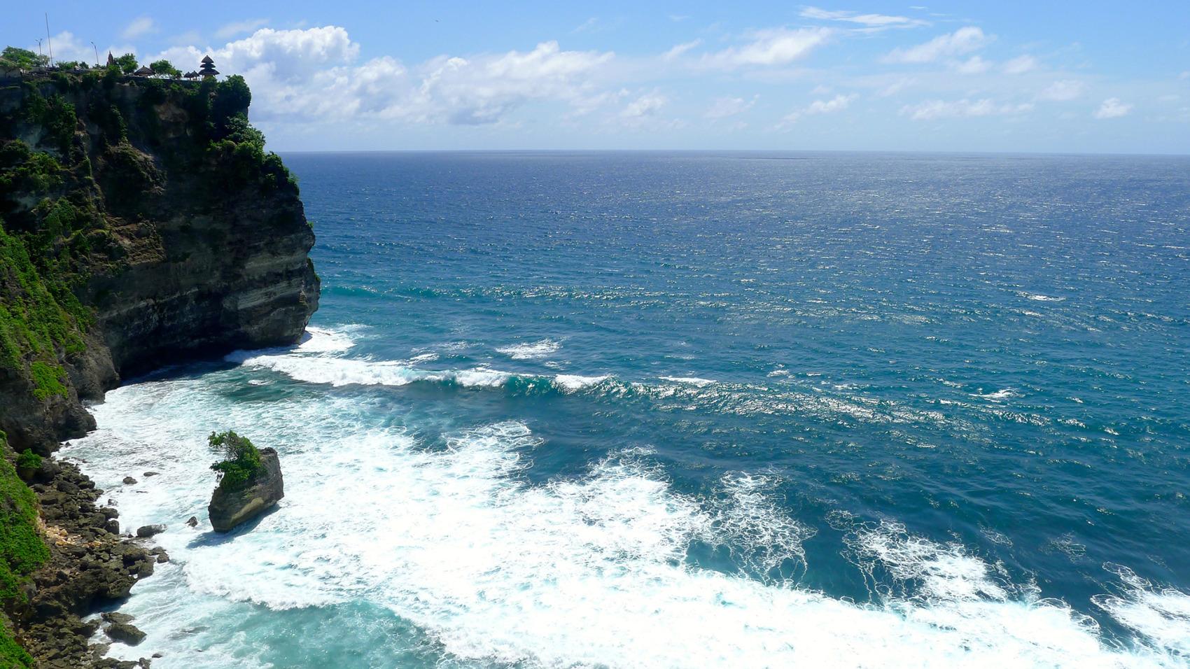 Indonesia_22