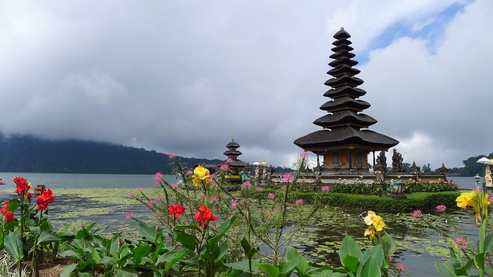 Indonesia_24