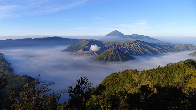 Indonesia_27