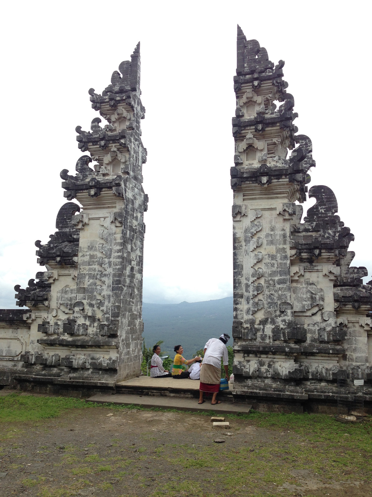Indonesia_30