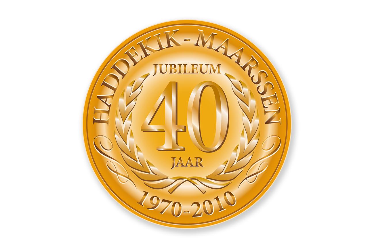 Jubileum-Medaille_def