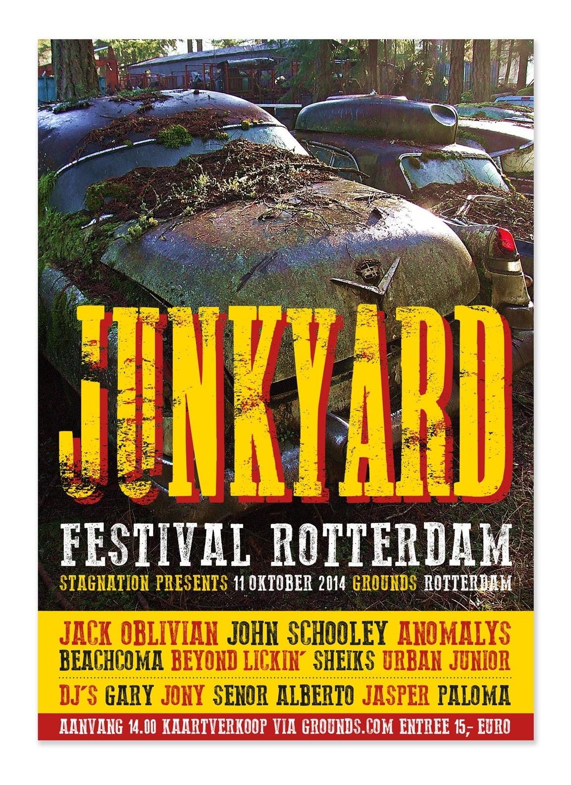Junkyard_poster_A3-3