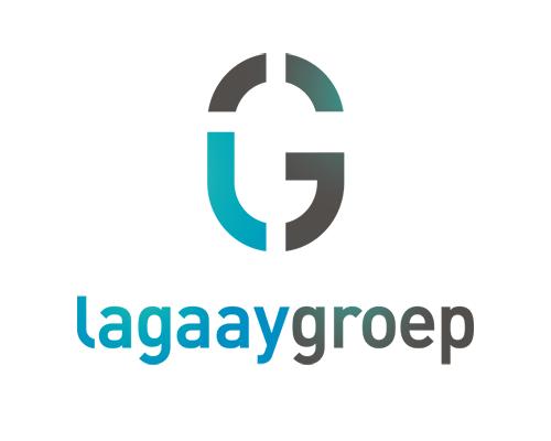 Lagaay-groep