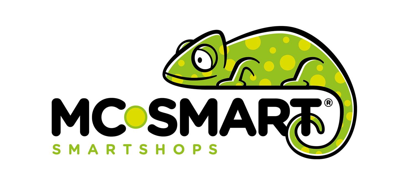 Logo-Mc-Smart_1