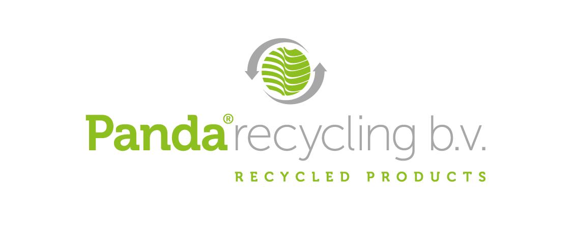 Logo-Panda-Recycling_fc