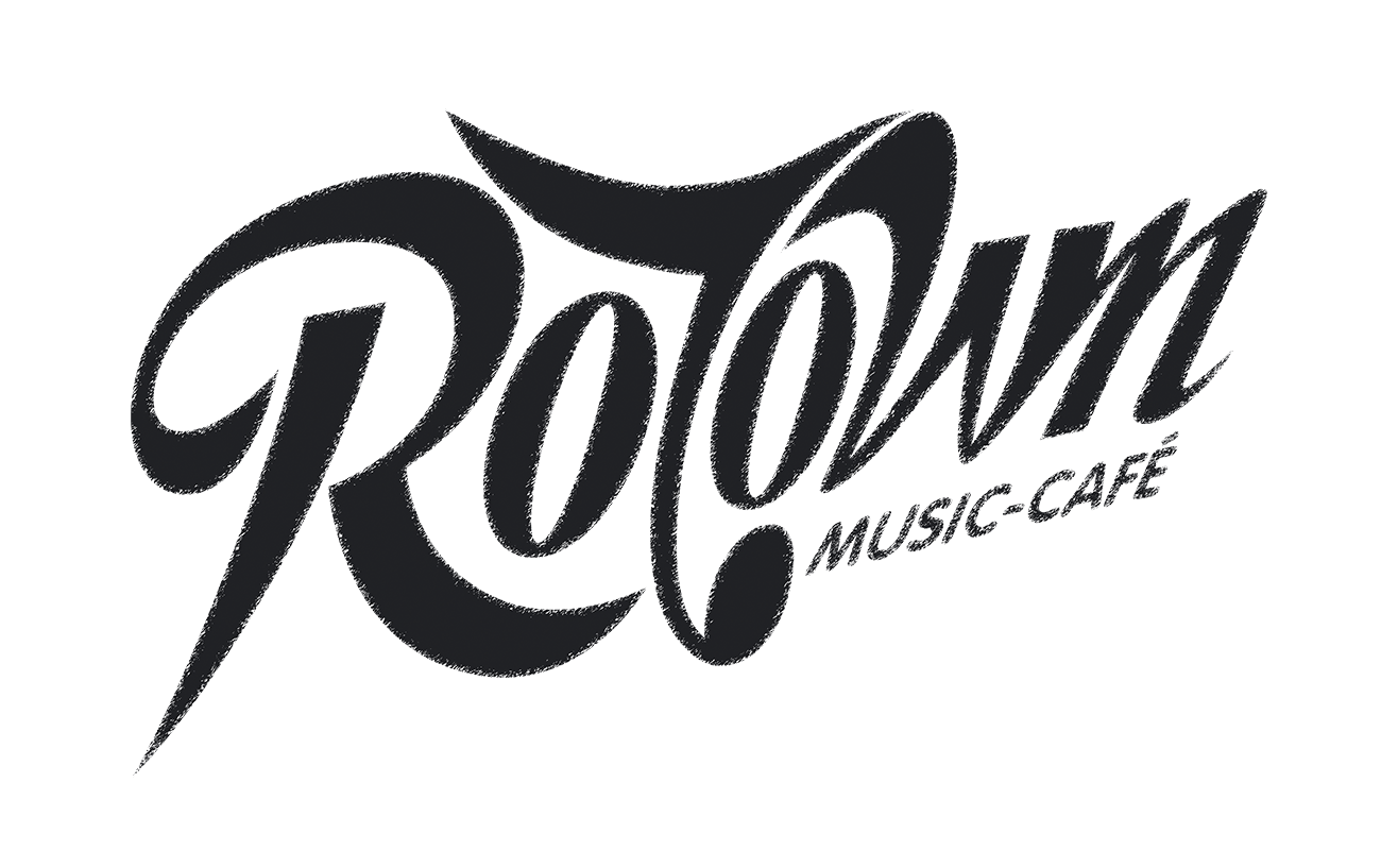 Logo-Rotown-bew
