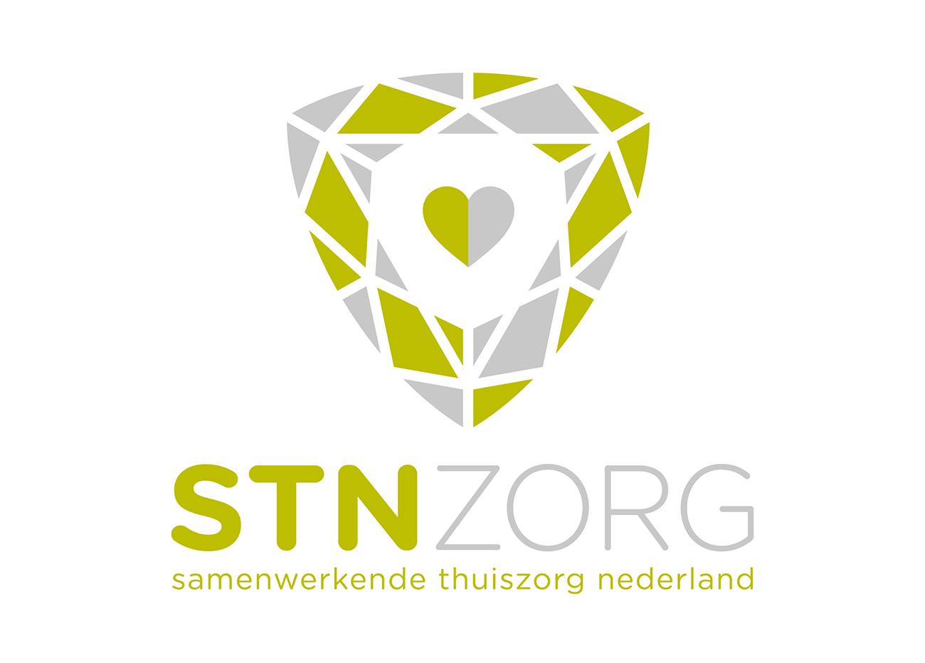 Logo-STN-Zorg_pms