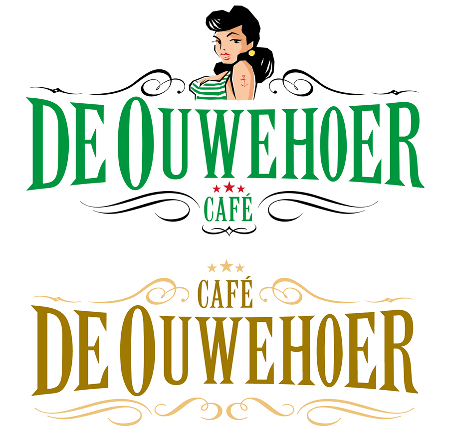 Logo-def_fc_De-Ouwehoer_def