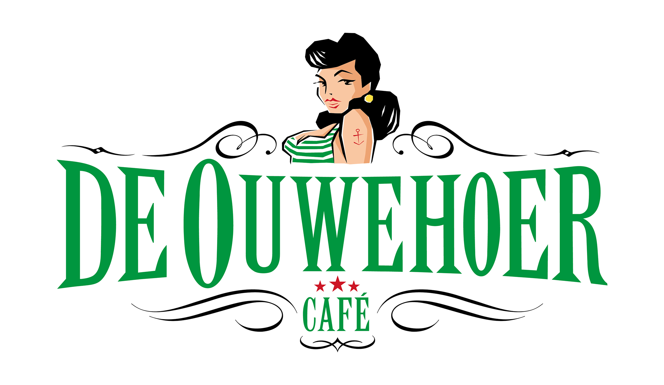 Logo-kleur_De-Ouwehoer_def