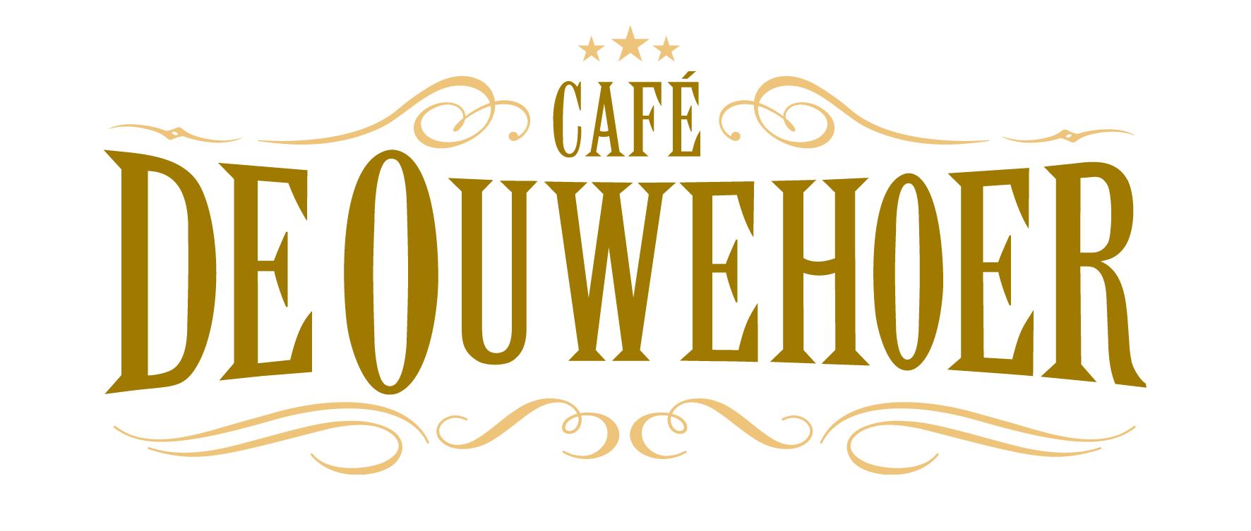 Logo-raam_fc_De-Ouwehoer_def