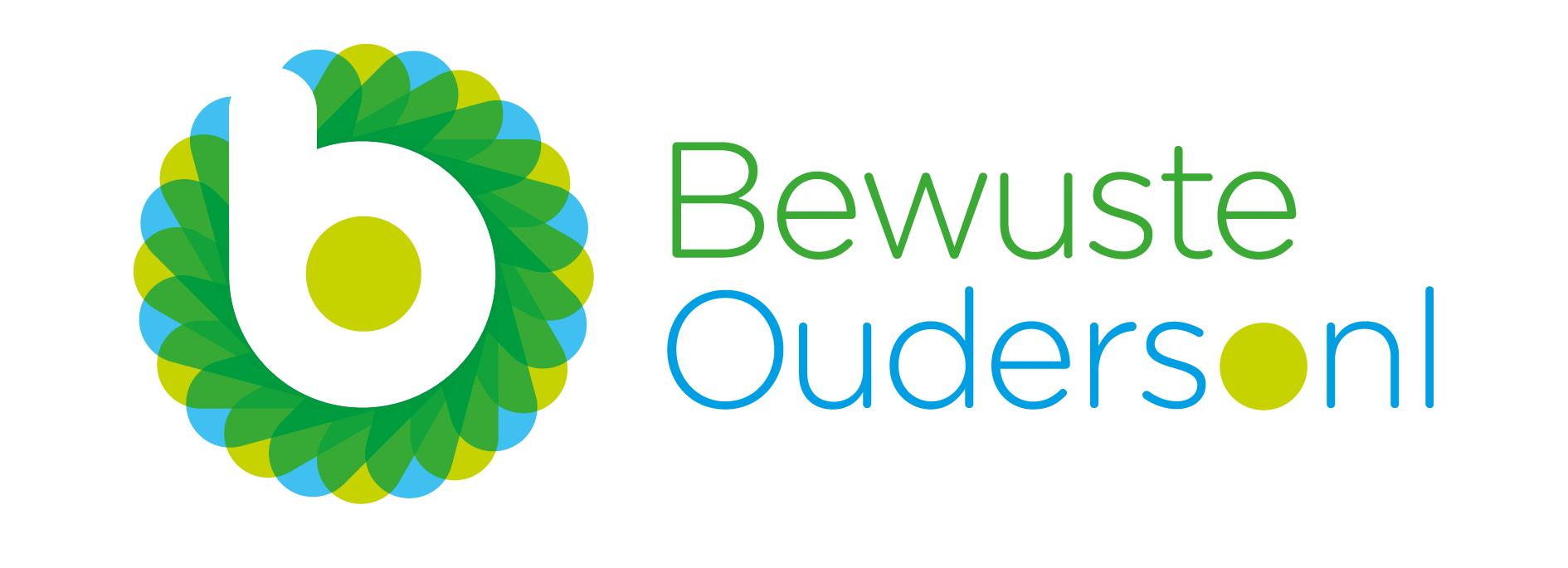 Logo_BO_linkslijnend_fc