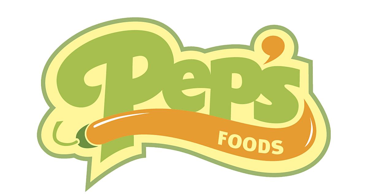 Logo_Peps_nw_def