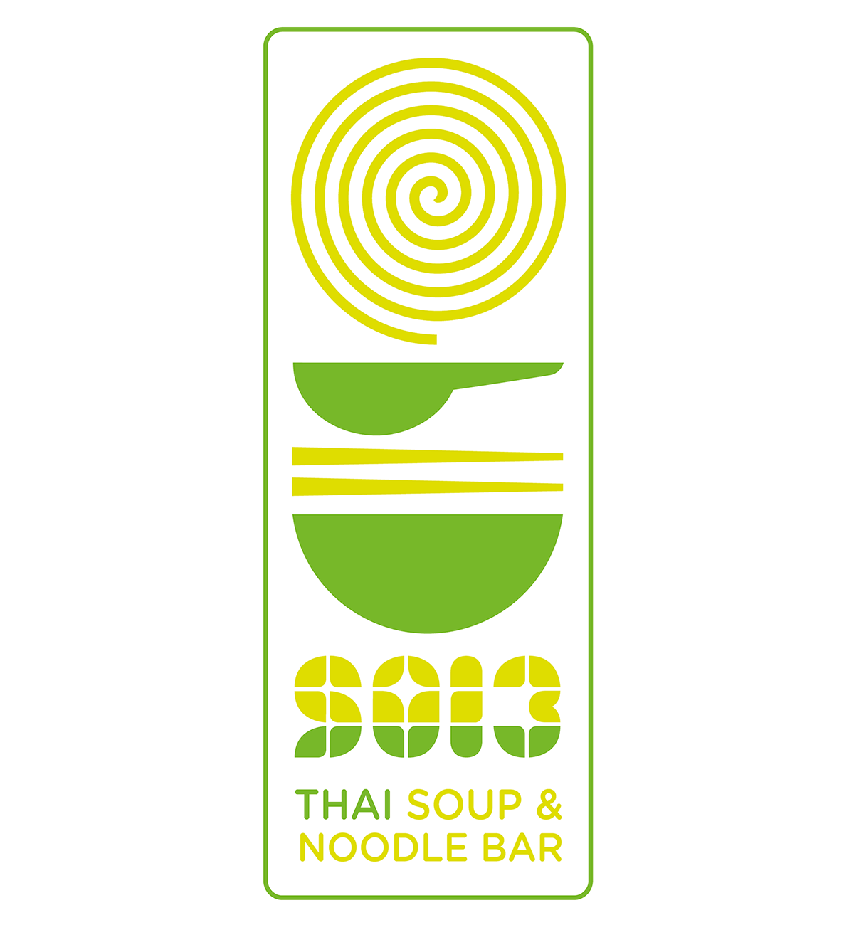 Logo_SOI3_staand_RGB_def