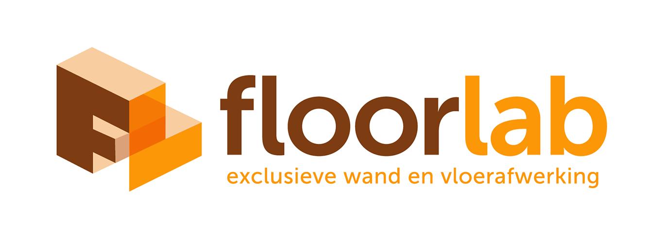 Logovoorstel_Floorlab_05