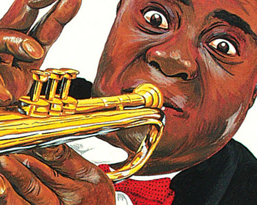 Louis_Armstrong_uitsnede