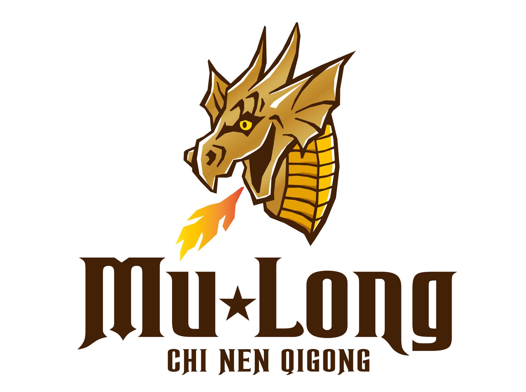 Mu_long_logo_04