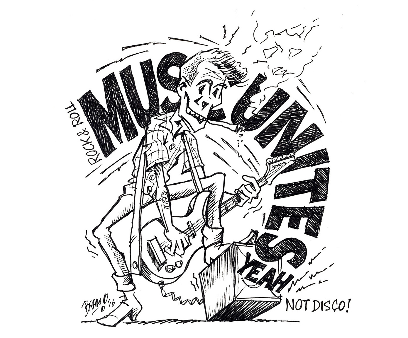 Music_Unites_web