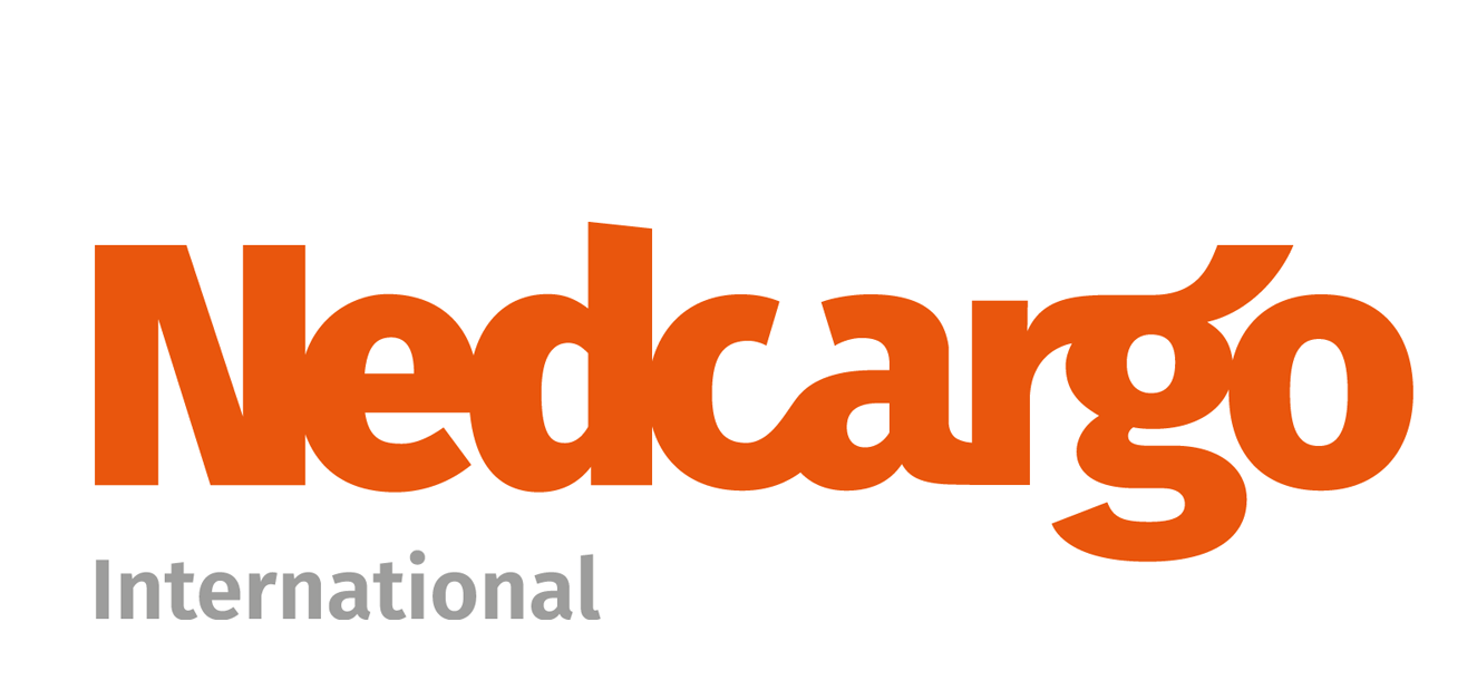 NedCargo_logo_International_fc