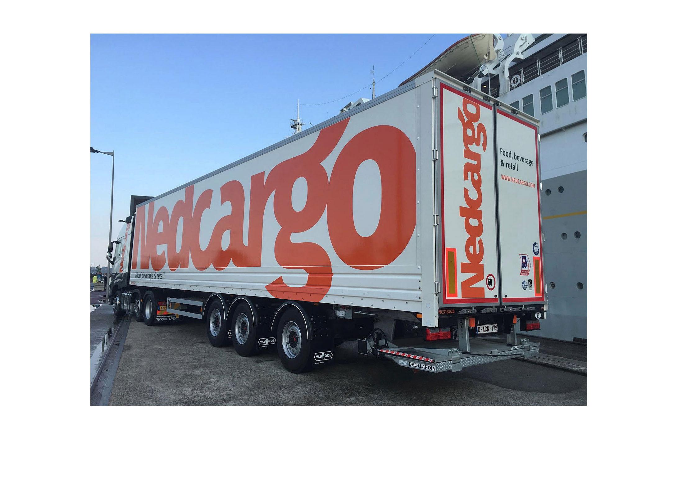 Nedcargo_Truck_met_logo