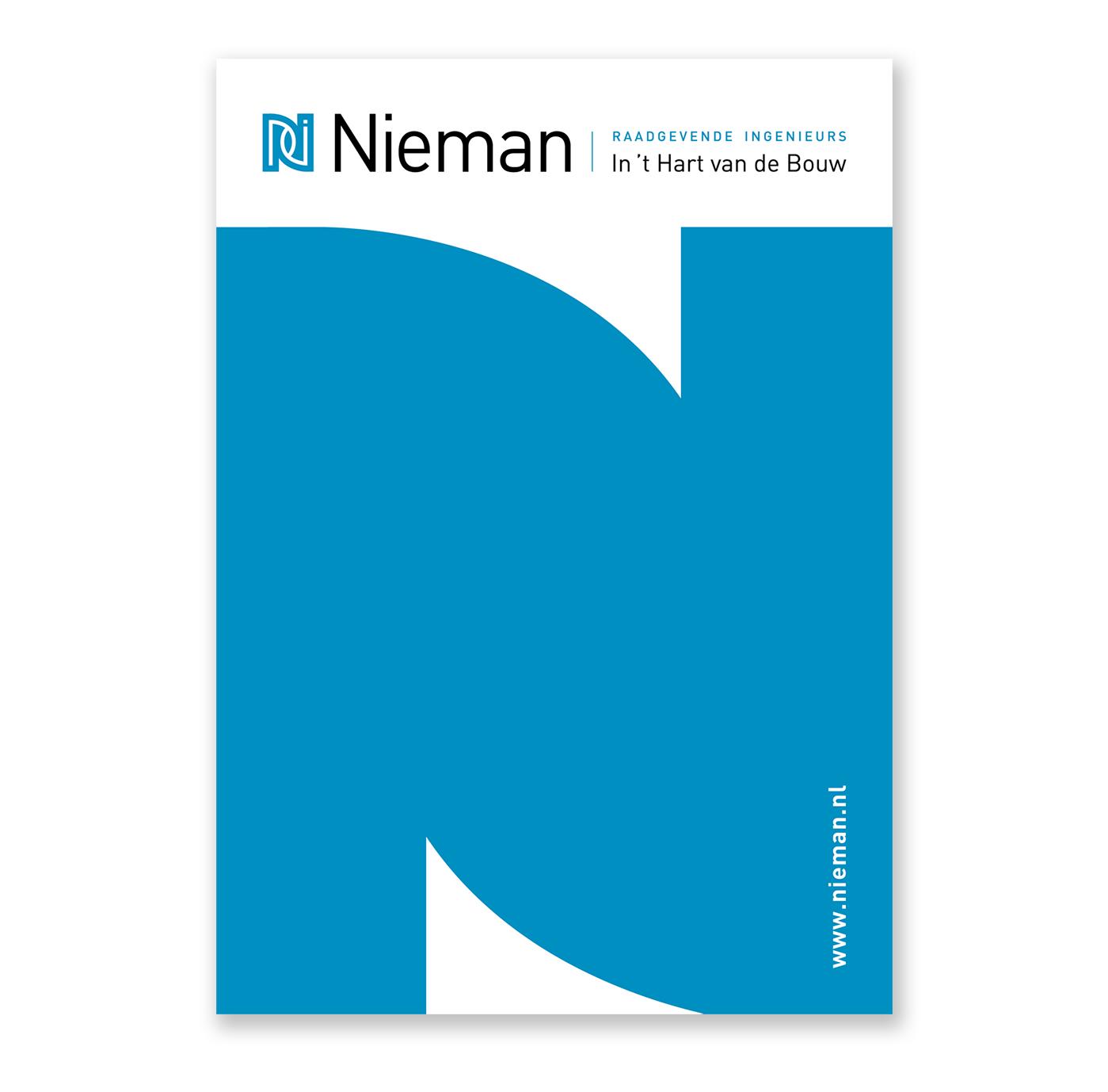 Nieman-A5-schrijfblokje_RGI