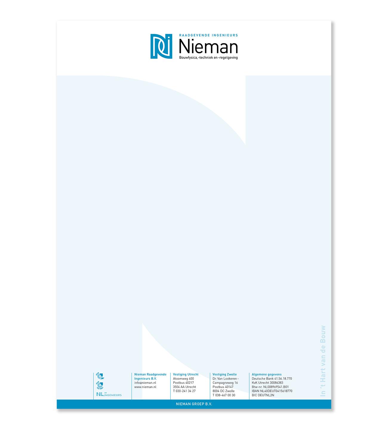 Nieman-Briefpapier_RGI_nw