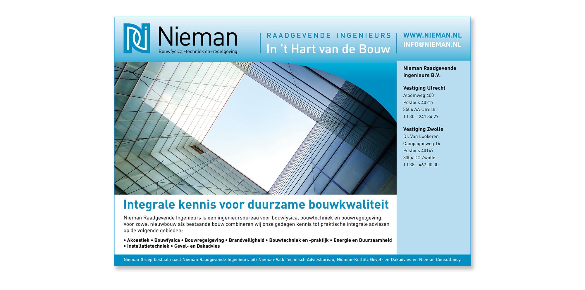 Nieman-Image-adv-RGI-190-x-133-mm