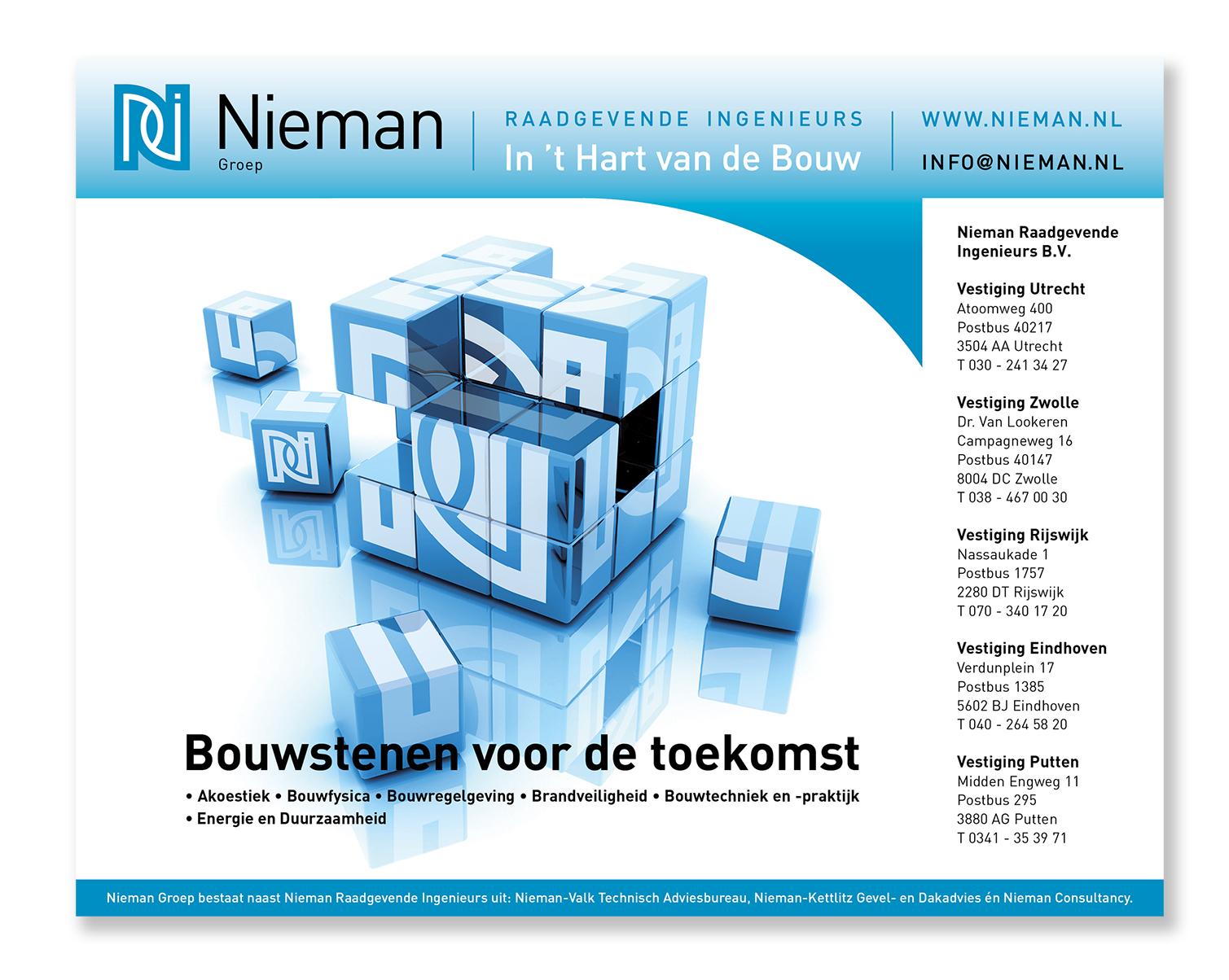 Nieman-Muismat_187-x-237