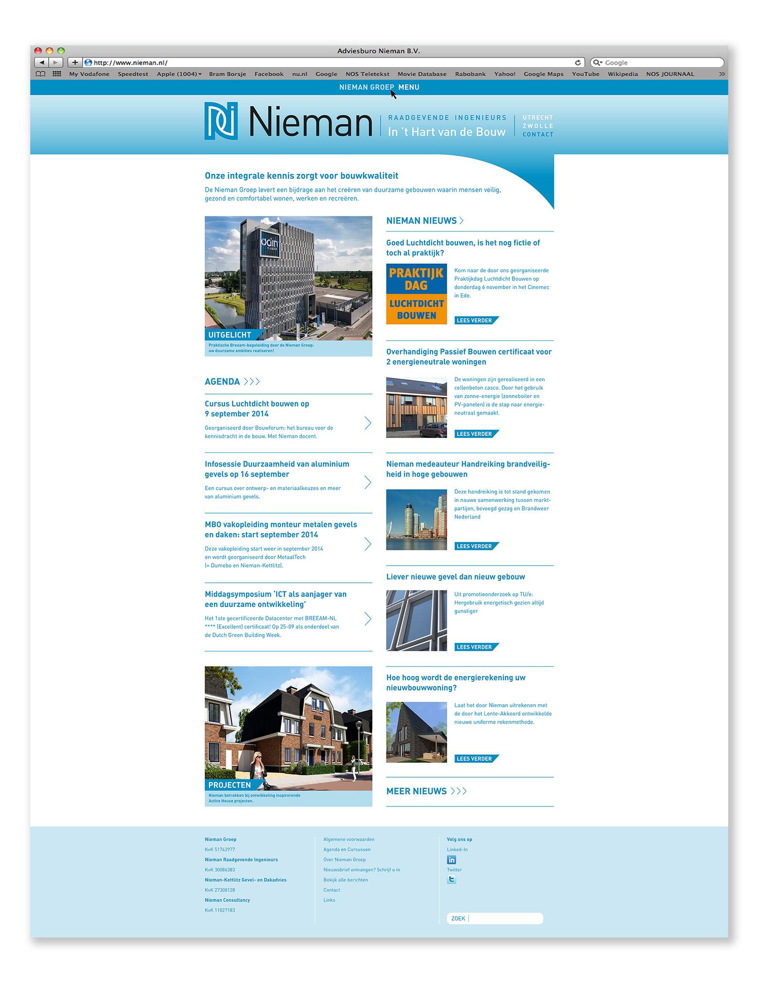 Nieman-Ontwerp-InternetsiteNW_1