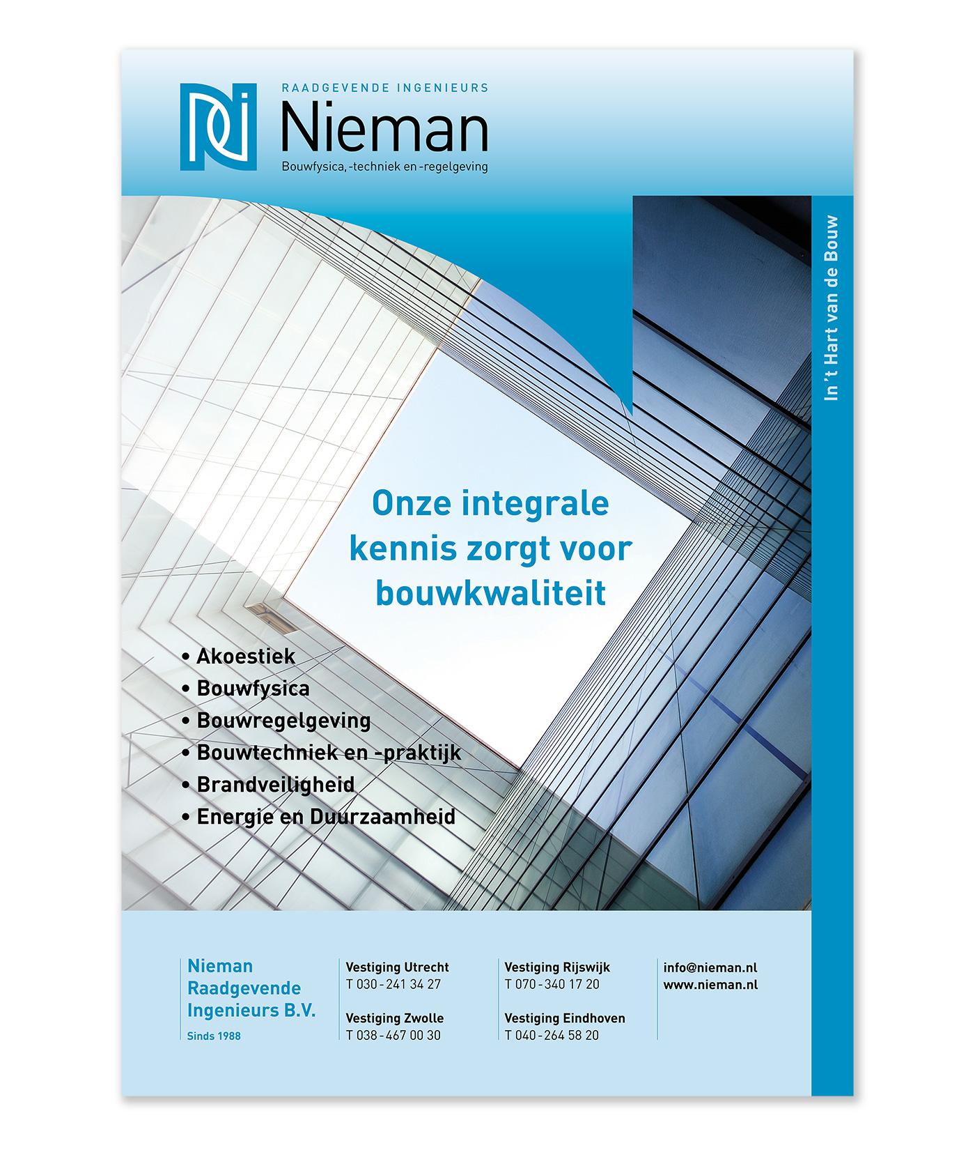 Nieman-Poster-RGI-70x100-1