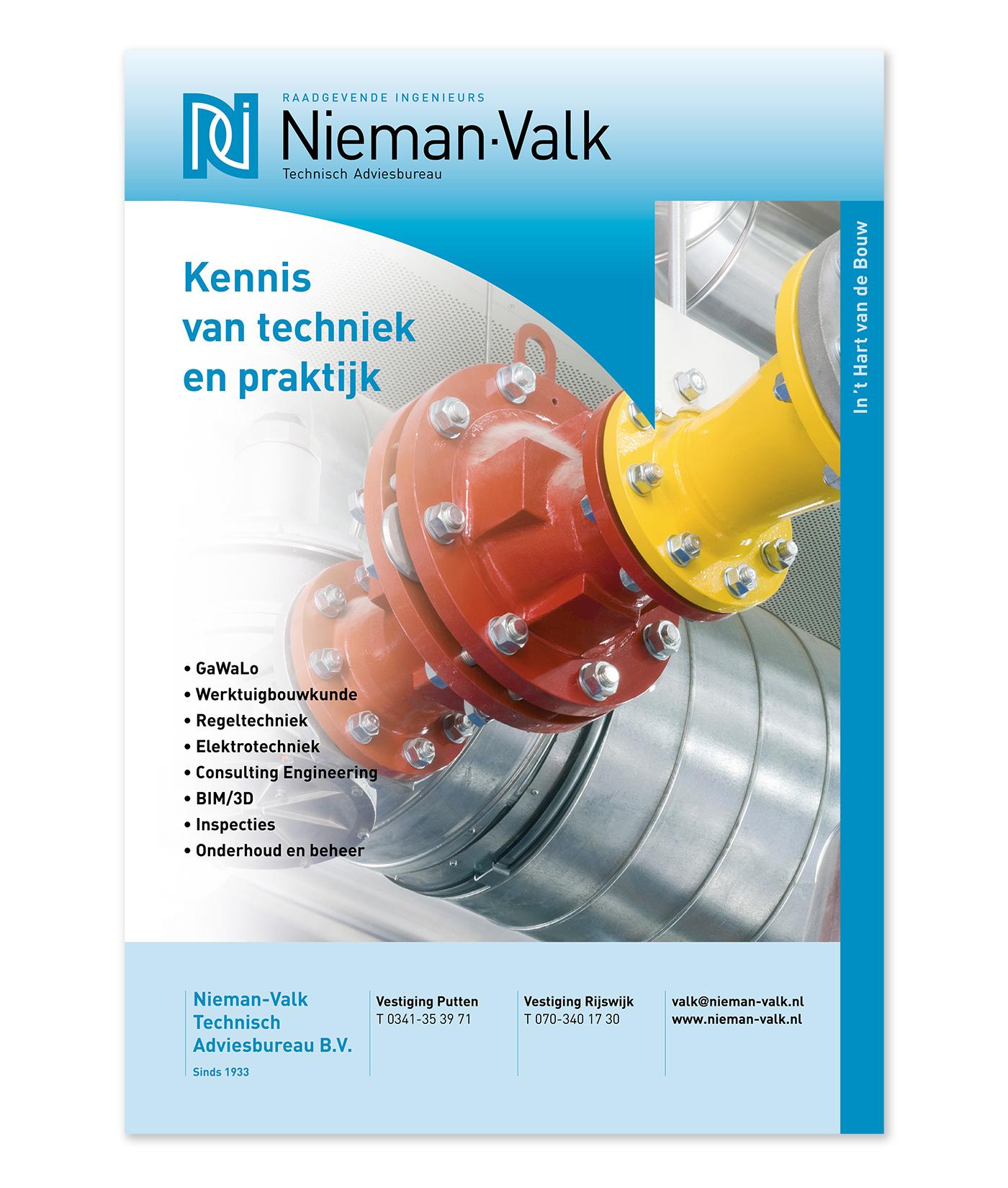 Nieman-Poster-RGI-70x100