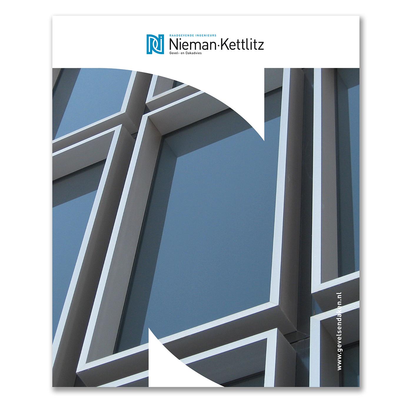 Nieman-Ringband_Nieman-Kettlitz_def