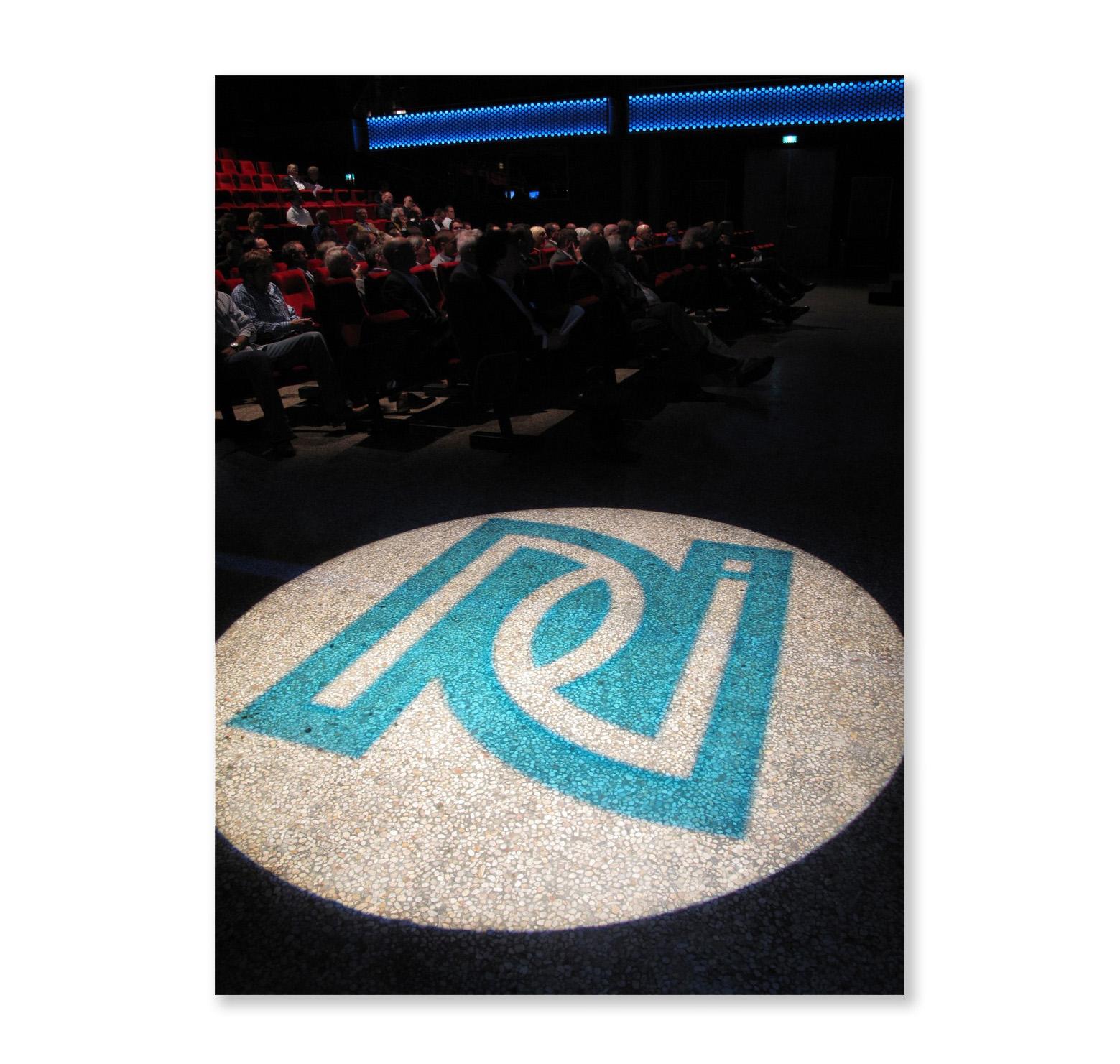 Nieman-projectie-logo-Spant