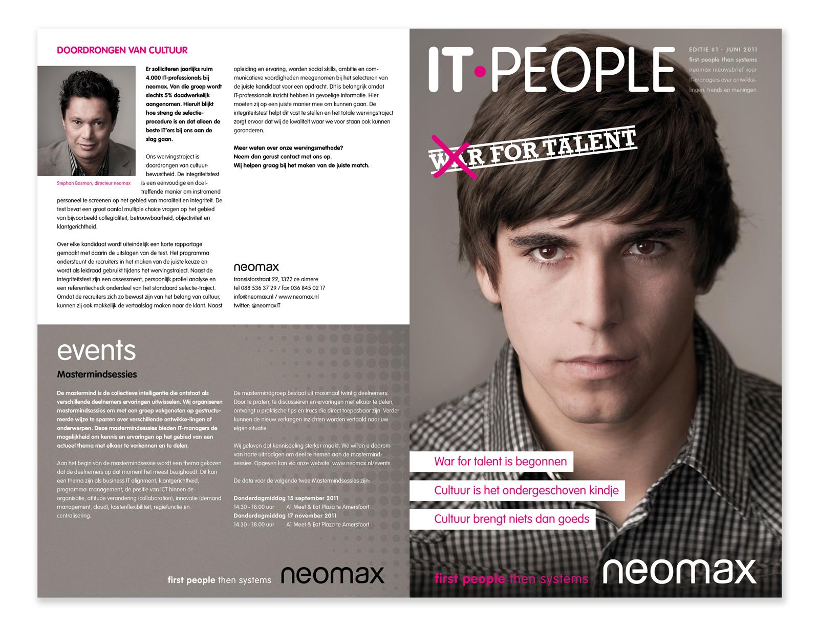 Nieuwsbrief-Neomax_1