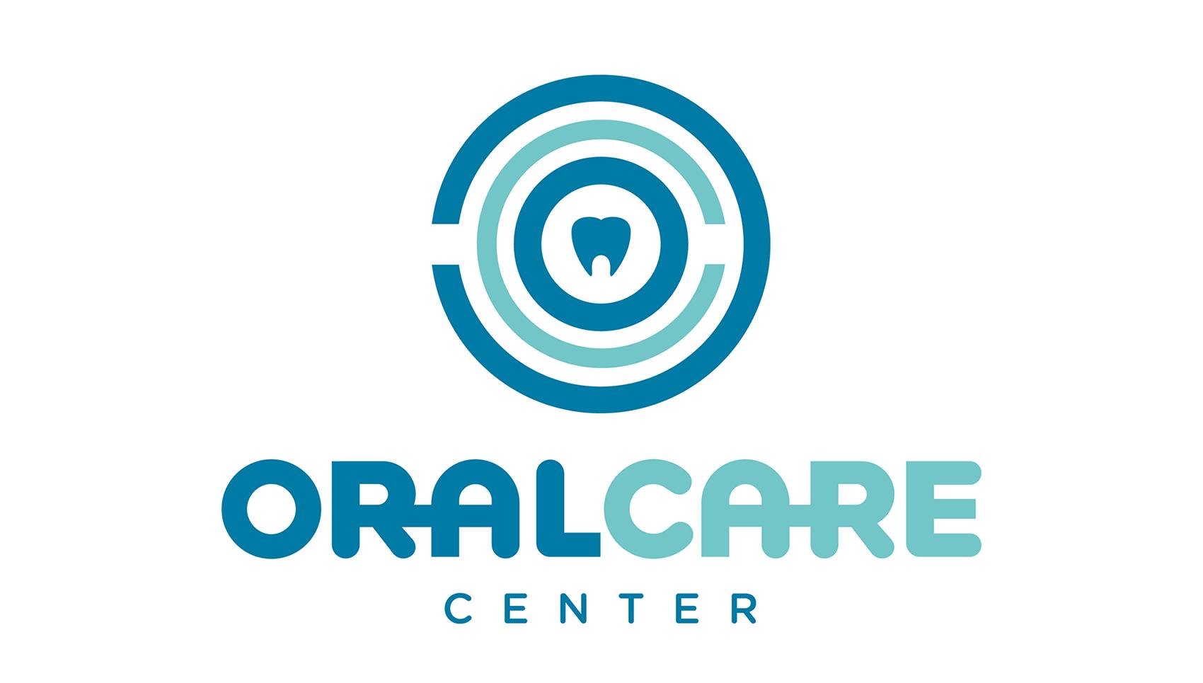 OralCare Logo OCC_fc