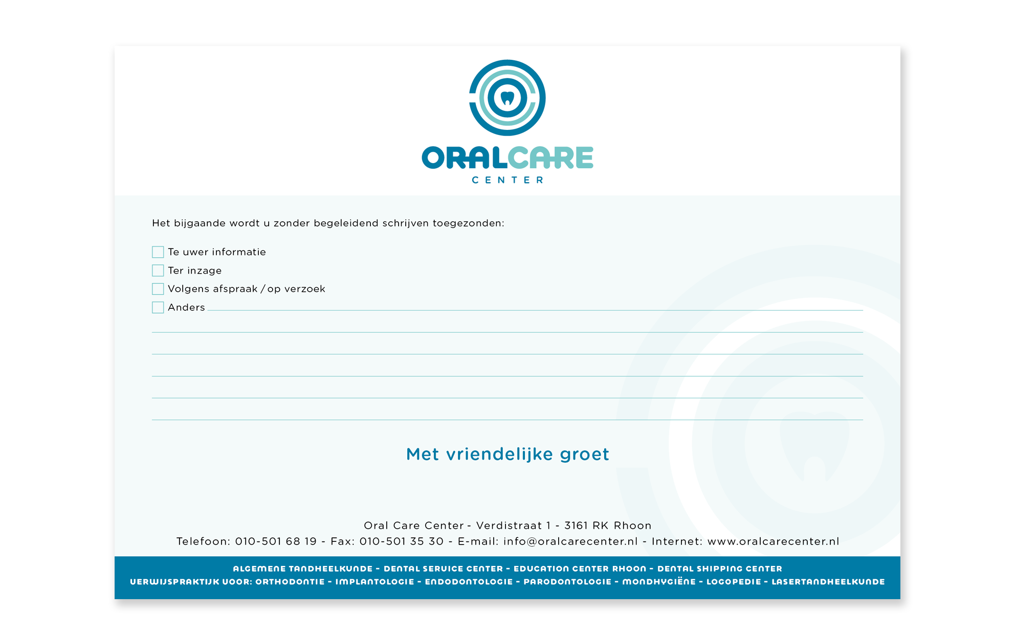 OralCare With Compl_OCC_pms