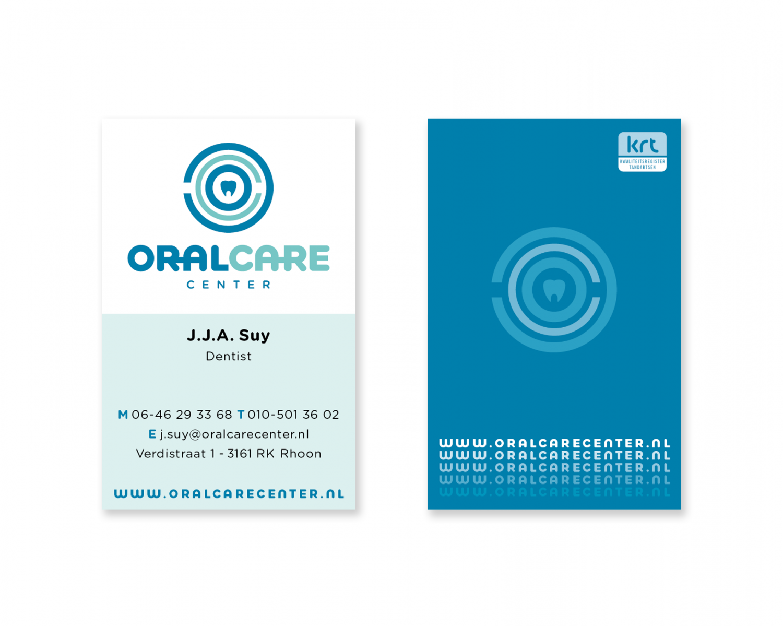OralCare-vistkrt