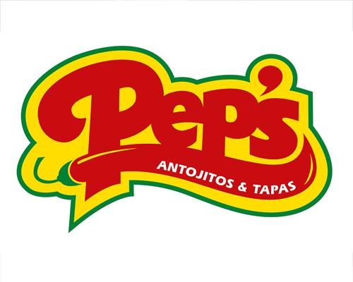 Peps_2