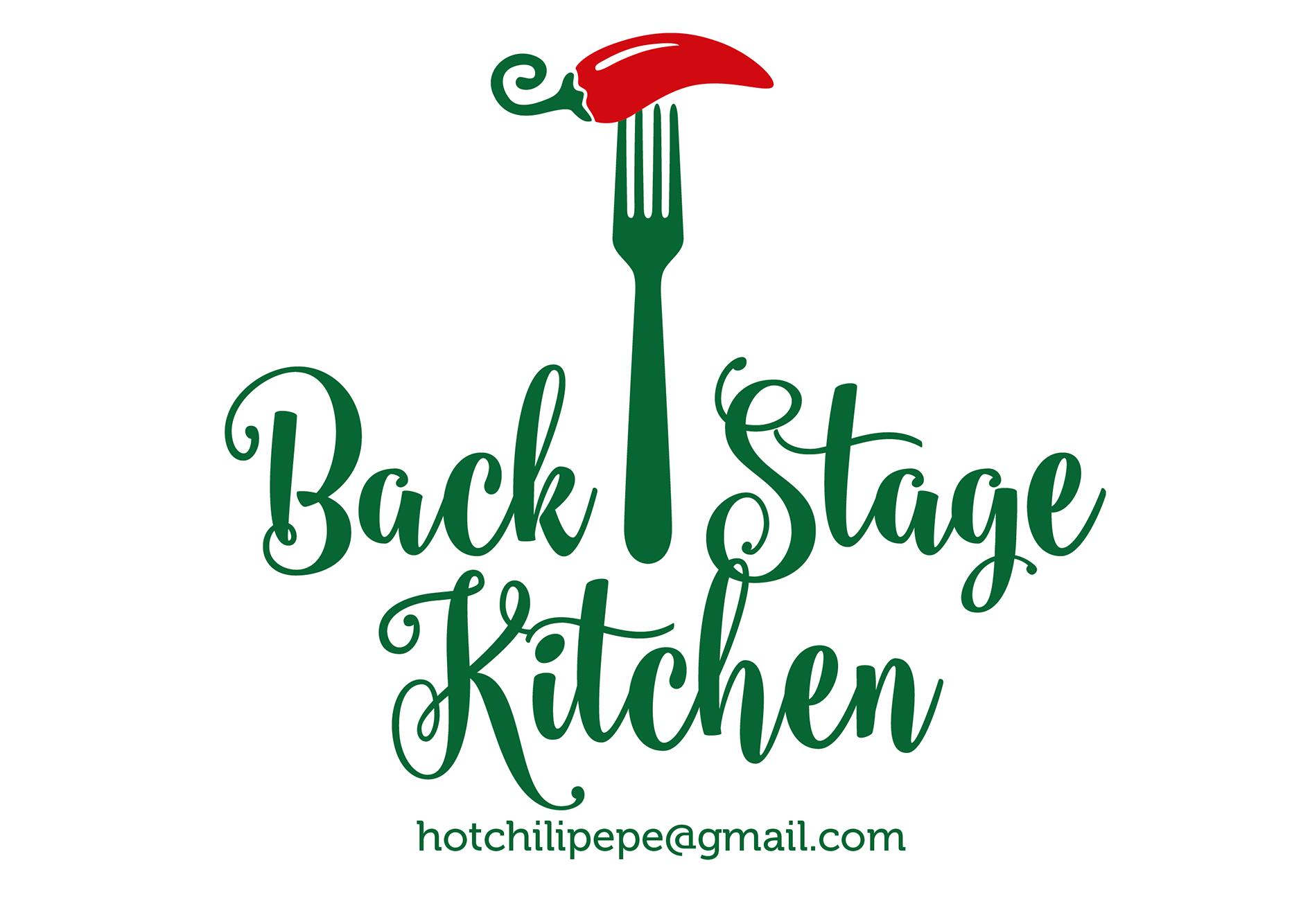 Peps_Backstage_kitchen_1