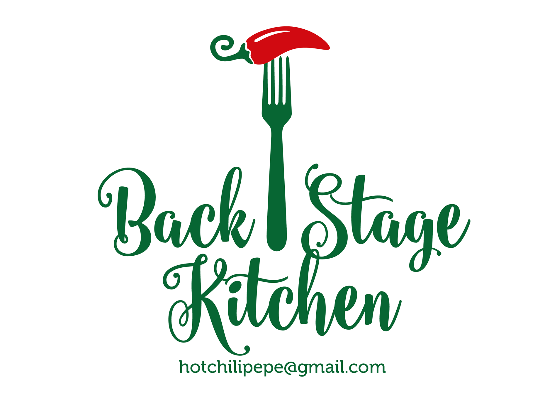 Peps_Backstage_kitchen_1