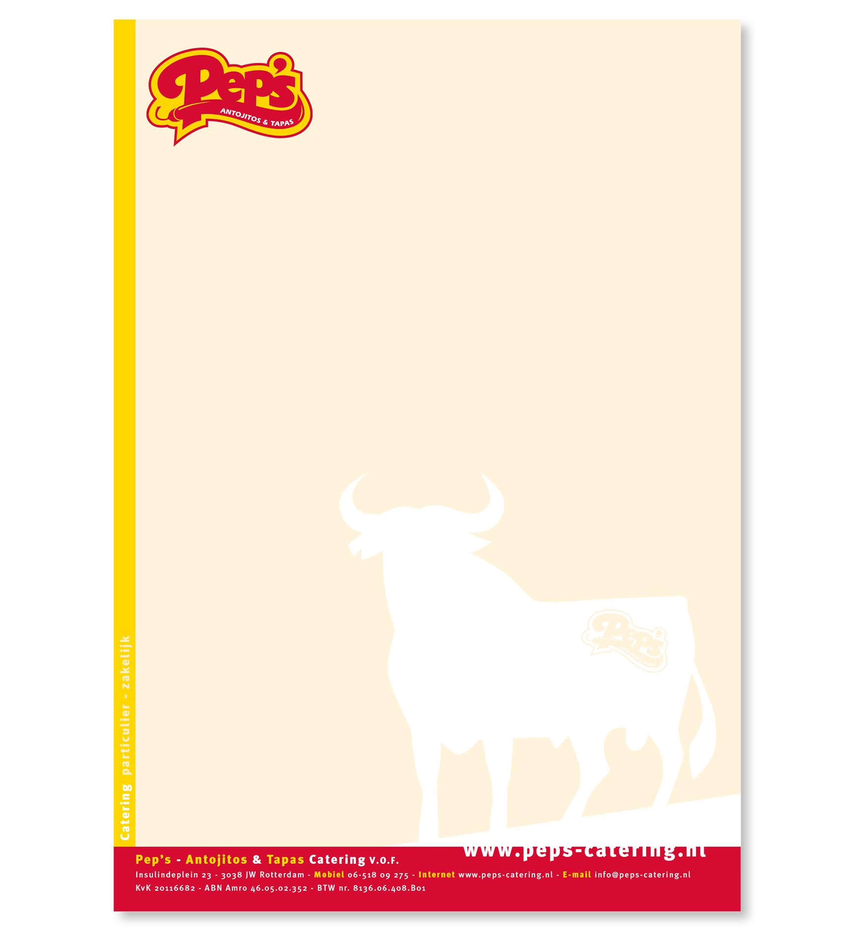 Peps_briefpapier